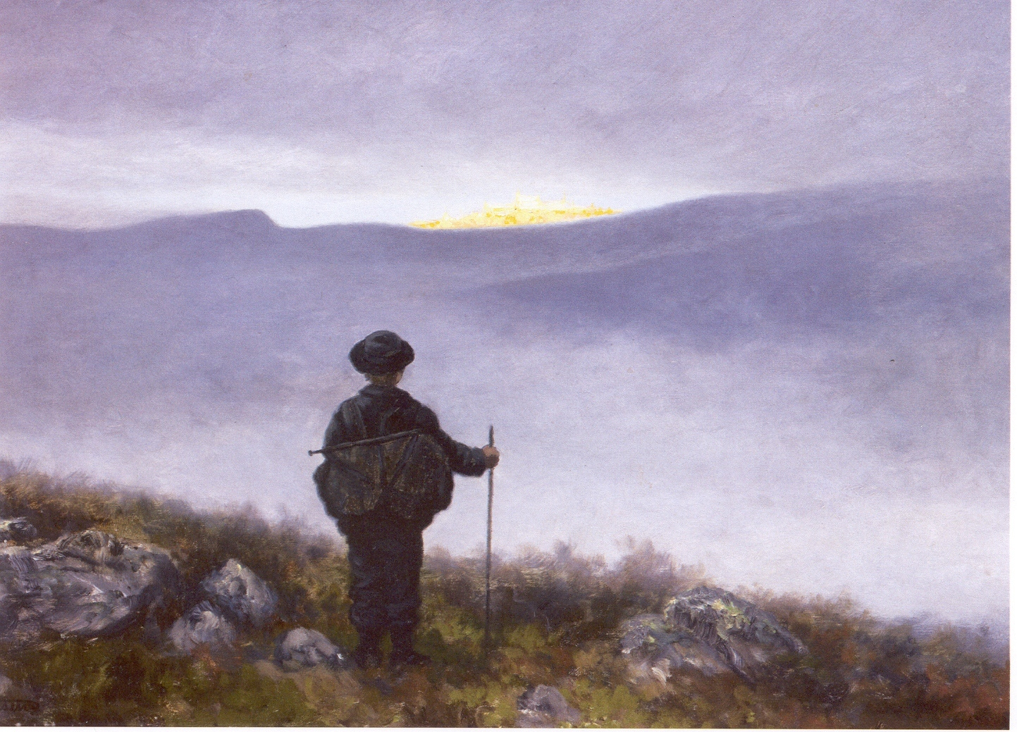 theodor_kittelsen_soria_moria_high_resolution_desktop_1443x1039_hd-wallpaper-1007422.jpg